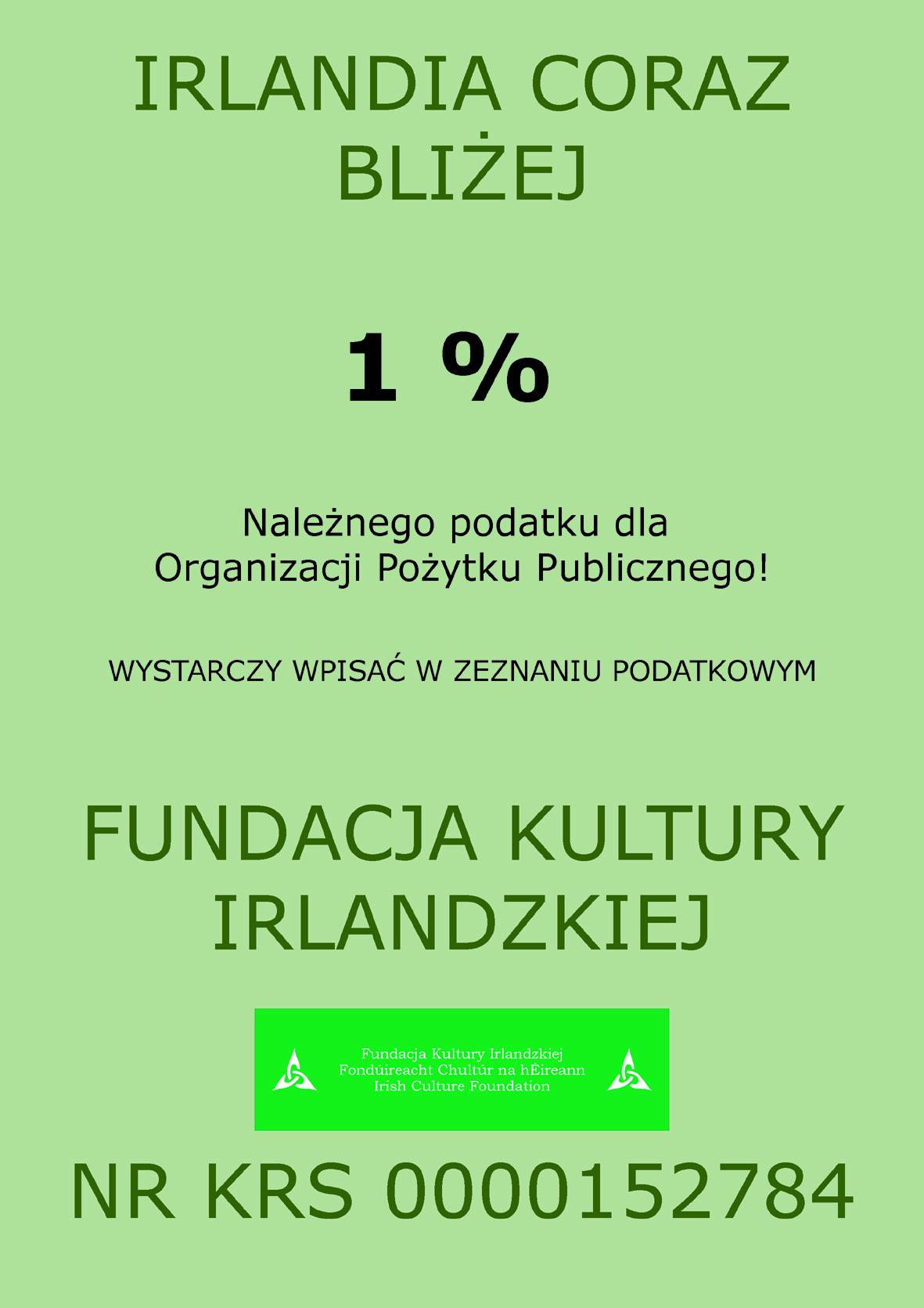 1% dla FKI